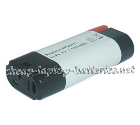 1100mAh Black&Decker vpx1301x Power Tools Battery