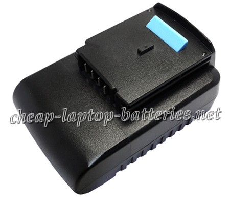 1500mAh Black&Decker epl148kb Power Tools Battery