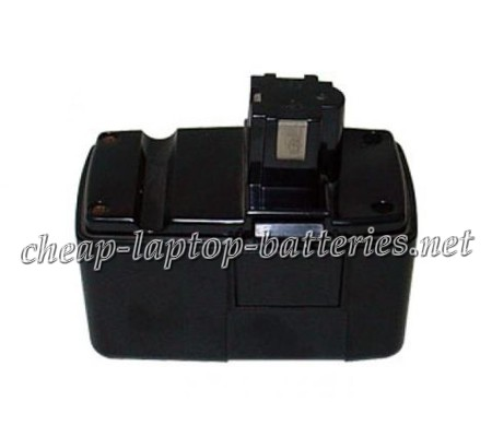 2000mAh Craftsman 315.22407 Power Tools Battery