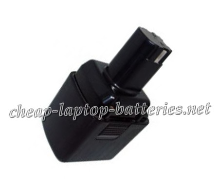 1500mAh Craftsman 315.111020 Power Tools Battery