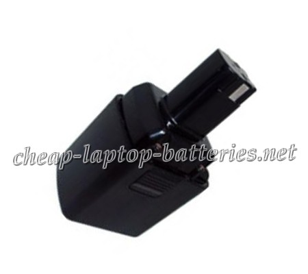 1500mAh Craftsman 981082-001 Power Tools Battery