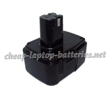 1500mAh Craftsman 315.224520 Power Tools Battery