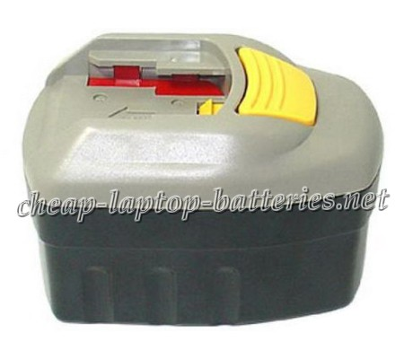 2200mAh Craftsman 11031 Power Tools Battery