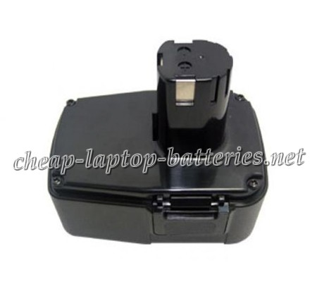 2000mAh Craftsman 11107 Power Tools Battery