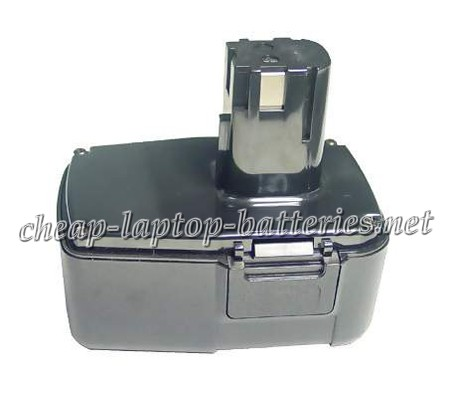 2200mAh Craftsman 11064 Power Tools Battery