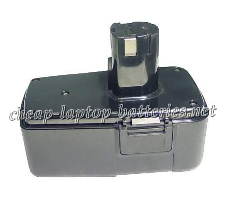 2200mAh Craftsman 973.22489 Power Tools Battery