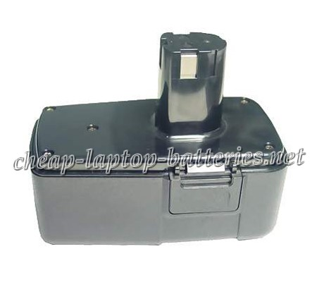 2200mAh Craftsman 11307 Power Tools Battery
