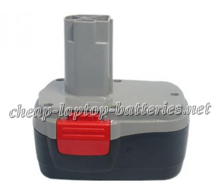 2200mAh Craftsman 11424 Power Tools Battery