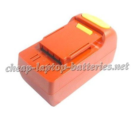 3000mAh Craftsman 26314 Power Tools Battery