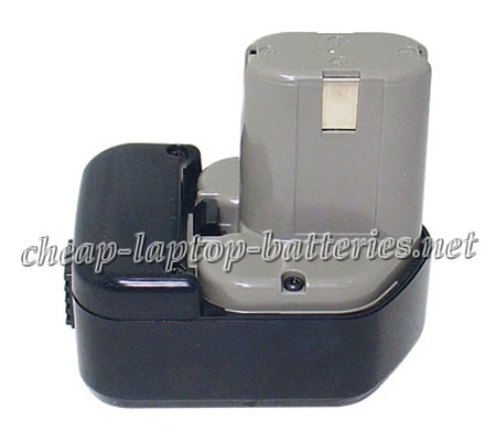 2000 mAh Hitachi Eb 1220hs Power Tools Battery