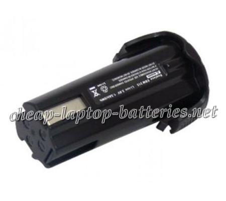 1500mAh Hitachi 326299 Power Tools Battery