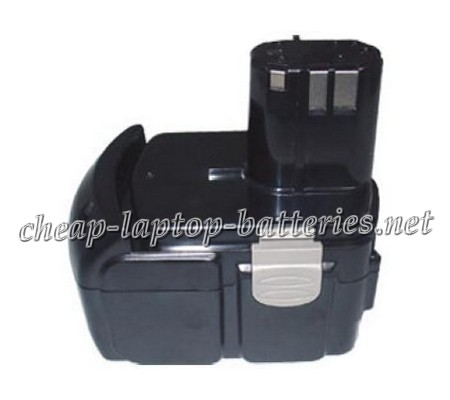 3000mAh Hitachi Ds 18dl Power Tools Battery