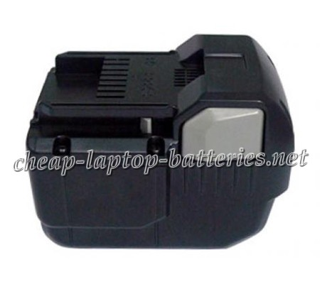 3000mAh Hitachi Dh 25dal Power Tools Battery