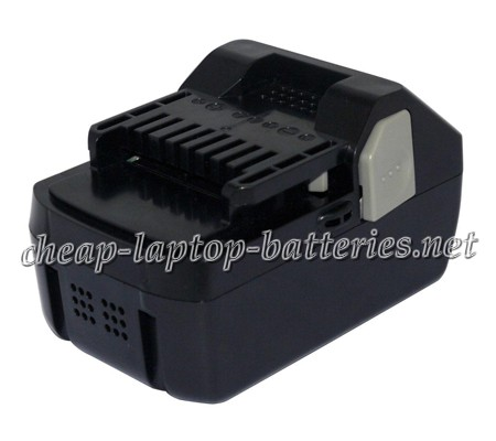 3000mAh Hitachi Ds 18dbl Power Tools Battery