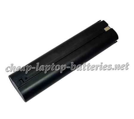 1500mAh Makita da391dwd Power Tools Battery