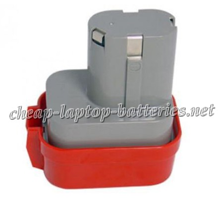 2200mAh Makita 9101a Power Tools Battery
