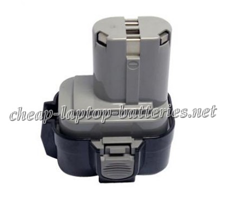 2200mAh Makita 6990dwd Power Tools Battery