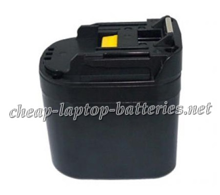3300mAh Makita btd120 Power Tools Battery