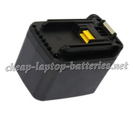 3300mAh Makita bh2433 Power Tools Battery
