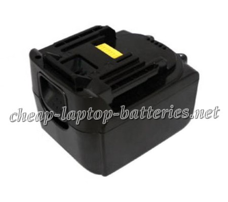 3000mAh Makita bfr440 Power Tools Battery