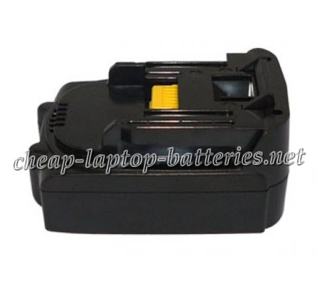 1500mAh Makita bus142 Power Tools Battery