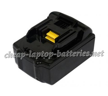 3000mAh Makita bvr850f Power Tools Battery