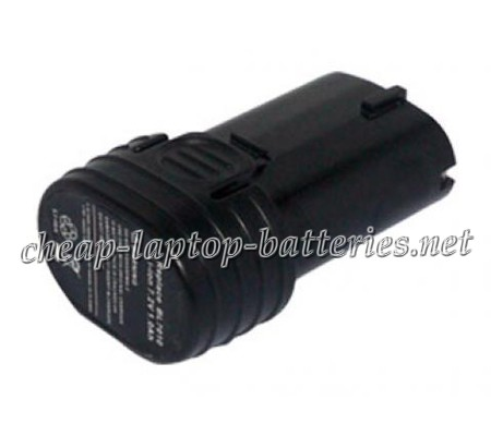 1500mAh Makita df010dse Power Tools Battery