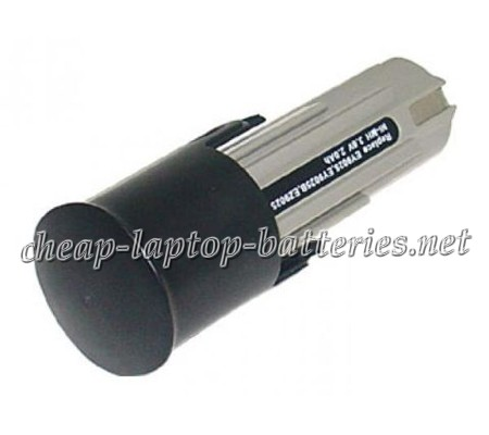 2000mAh Panasonic ey6225 Power Tools Battery