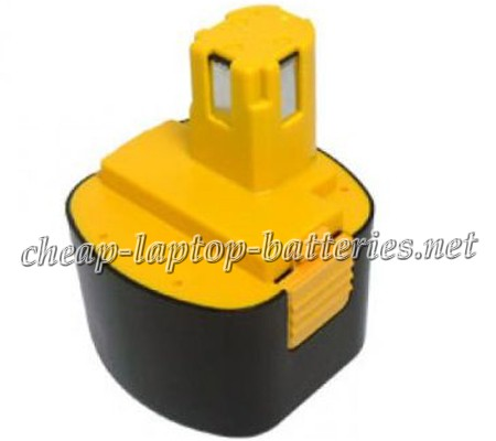 3000mAh National ez6181 Power Tools Battery