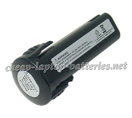 1500mAh Panasonic ez7411la1j Power Tools Battery