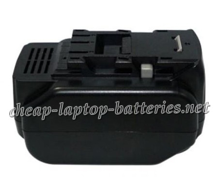 3000mAh Panasonic ey9l60b Power Tools Battery