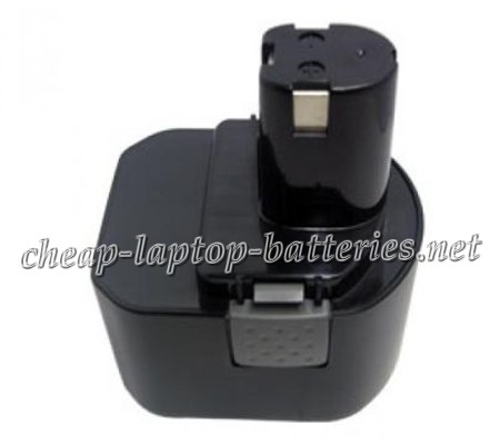 2000mAh Ryobi hp1201mk2 Power Tools Battery