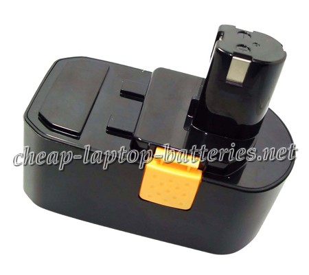1500mAh Ryobi hd1800m Power Tools Battery