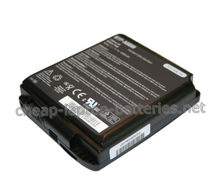 4400mAh Medion md95453 Laptop Battery
