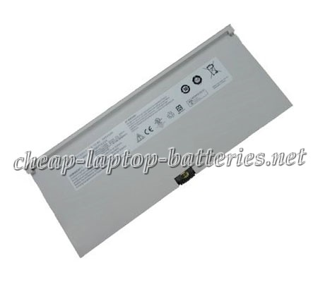 5400 mAh/60Wh Msi Bty-m6a Laptop Battery