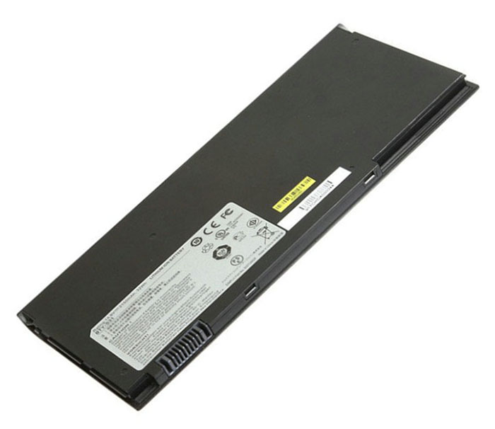 2150mah Msi x350-454pl Laptop Battery
