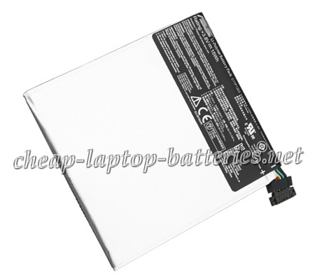 3850mAh Asus c11p1303 Laptop Battery