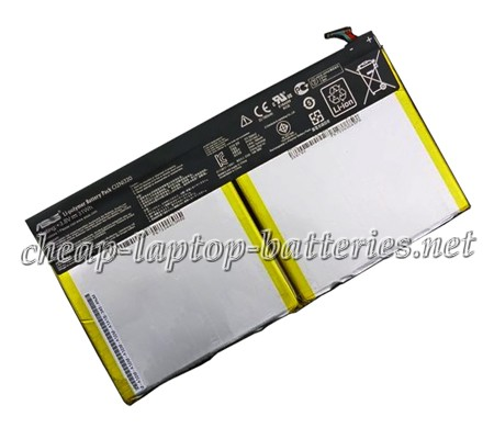 31wh Asus c12n1320 Laptop Battery
