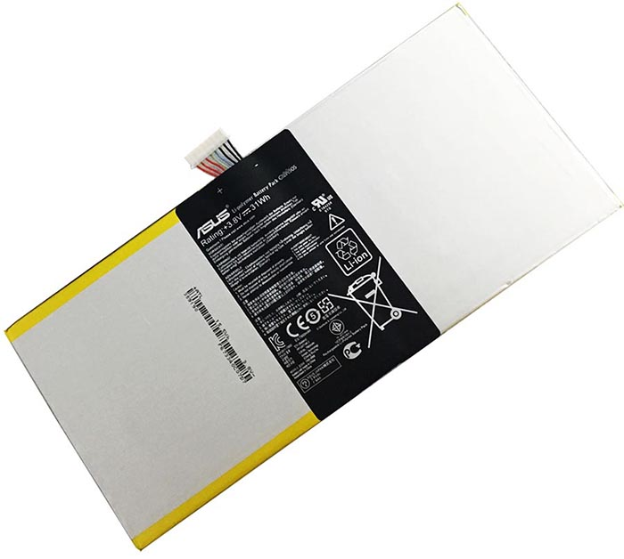 31wh Asus Transformer tf701t Laptop Battery
