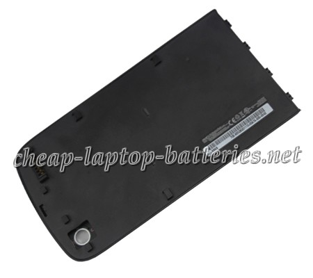 19Wh  Asus r50a-dv010e Laptop Battery