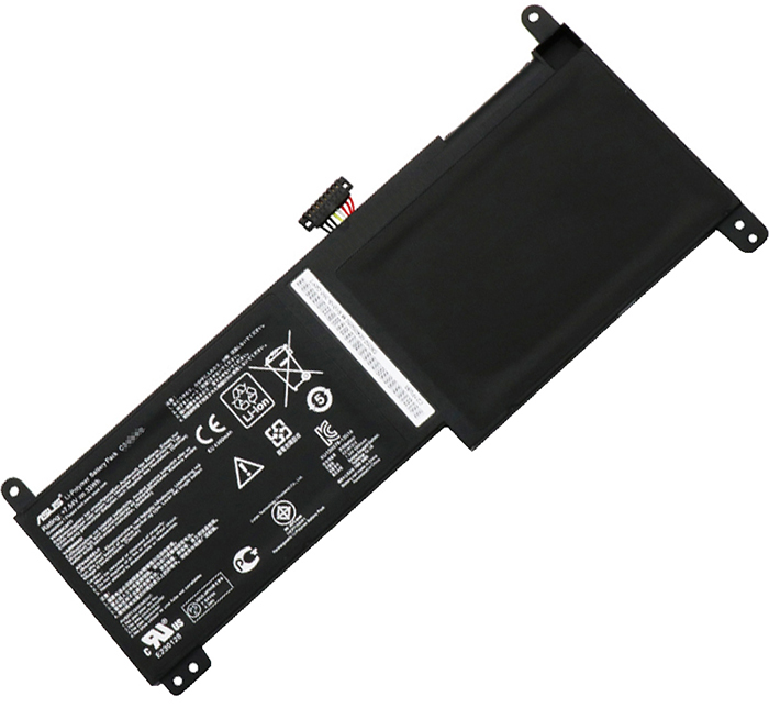 33Wh Asus c21n1313 Laptop Battery