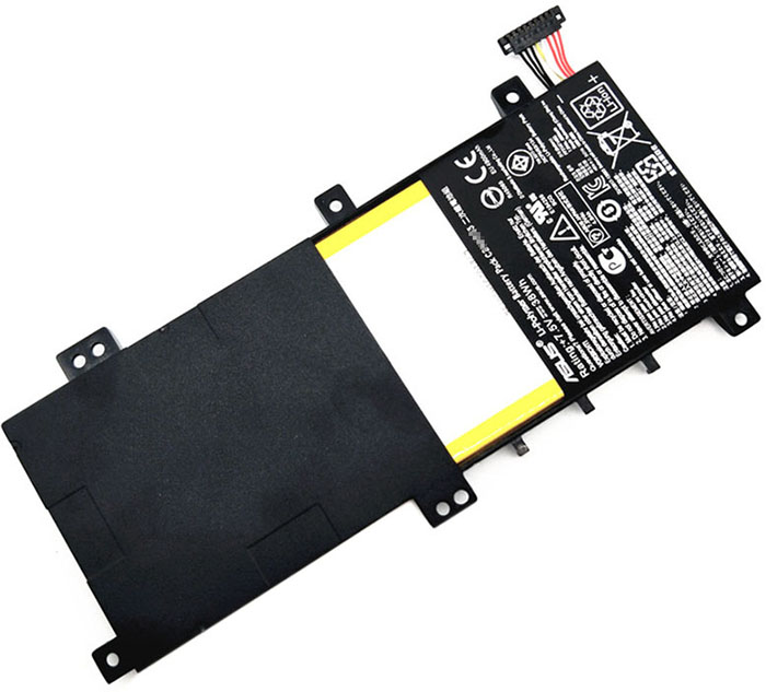 38Wh Asus Transformer Book Flip tp550ld Laptop Battery