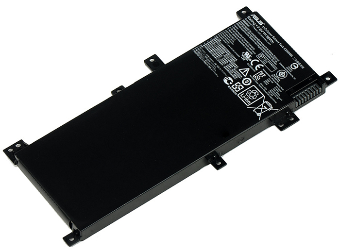 38Wh Asus x455ld Laptop Battery