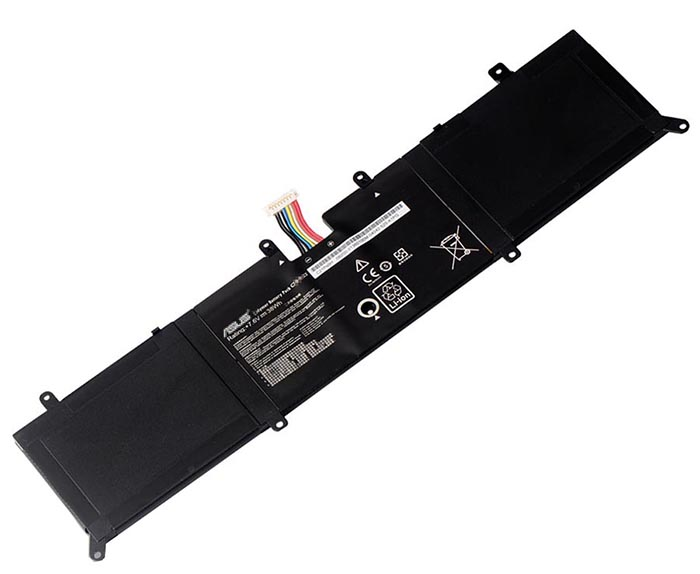 38Wh Asus x302lj-fn050h Laptop Battery