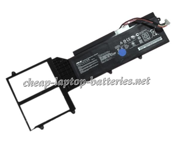 33Wh Asus c2101412 Laptop Battery