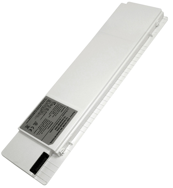 49 Wh Asus Eee Pc 1018pb Laptop Battery
