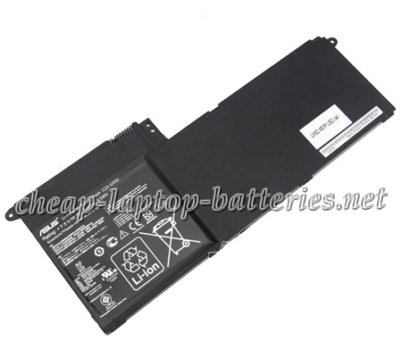53Wh Asus Zenbook ux52a Laptop Battery