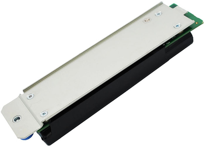 6.60Ah Dell Powervault md3000i Laptop Battery