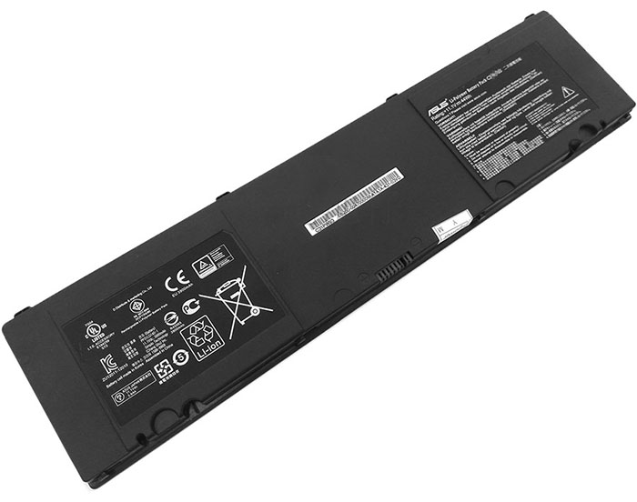 4000mAh Asus pu401e4500la Laptop Battery