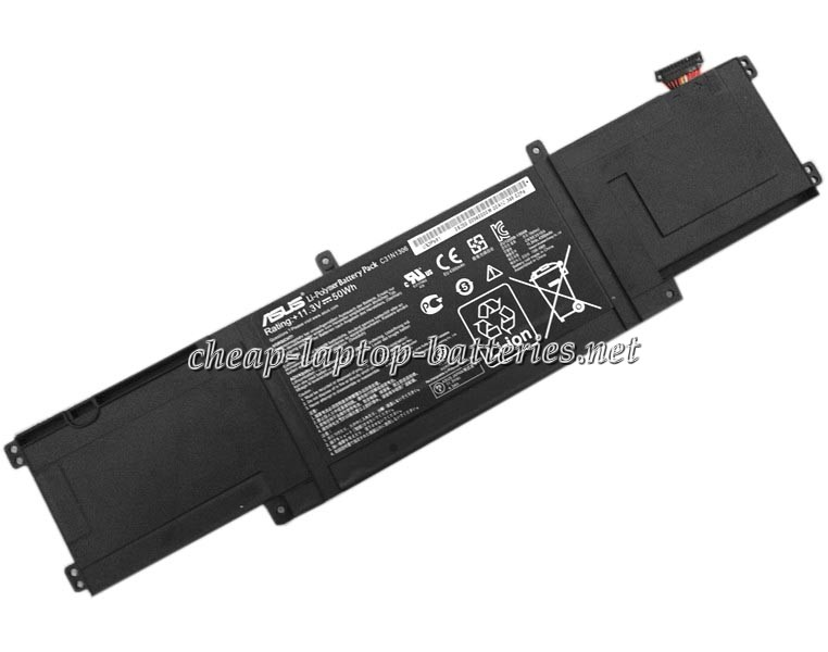 50Wh Asus c31n1306 Laptop Battery
